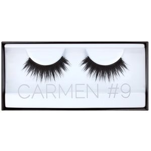 Huda Beauty Carmen Lashes